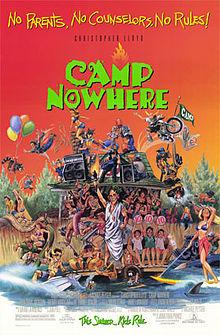 220px-CampNowherePoster