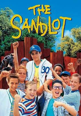 sandlot-2