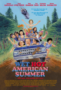 Wet_hot_american_summer