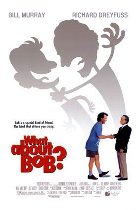 What_About_Bob_film
