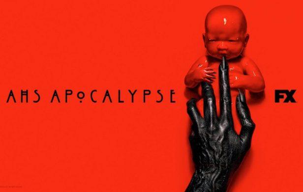 AHS-season-8-Apocalypse-920x584
